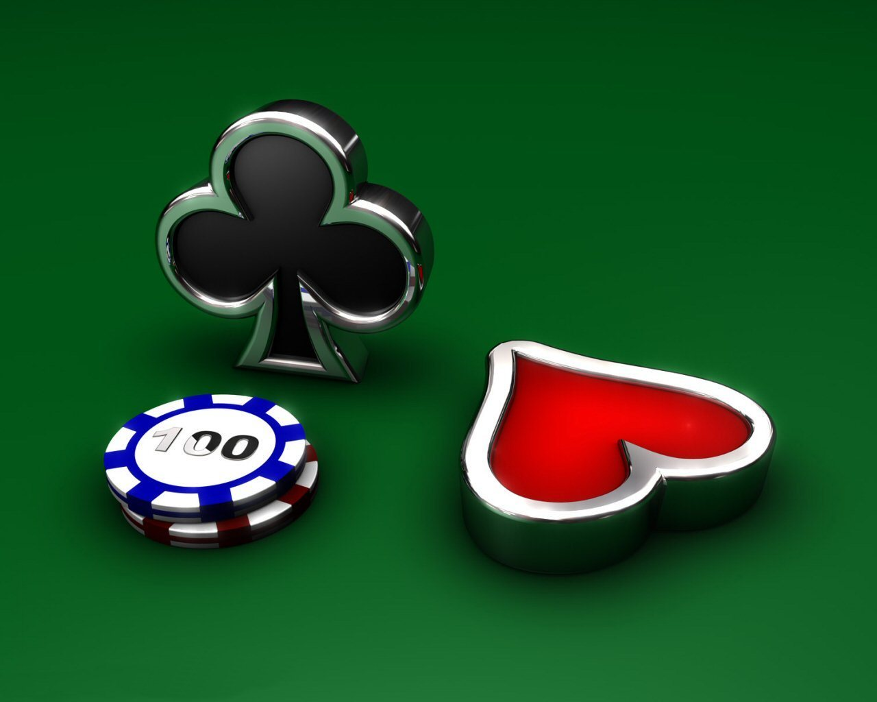 6 Shortcuts For Online Gambling That Gets Your Lead to Record Time