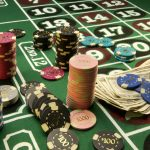 Suggestions For Utilizing Casino To Go Away Your Competitors