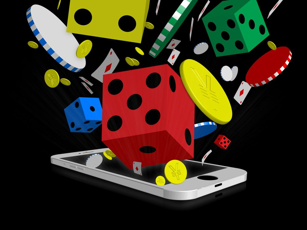 Do's And Don'ts of the Slot Game to Grab Winnings!
