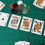 New Article Reveals The Low Down On Slot