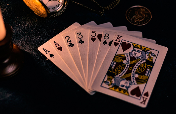 Superior Tips About Casino From Unlikely Sources