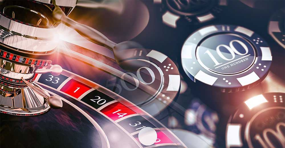 What Everyone Else Does Relating To Casino App And What You Must Do Different