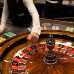 Nine Reasons Why You Might Be Nonetheless An Amateur At Casino